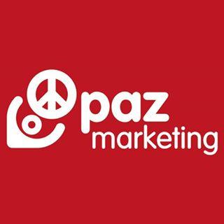 PAZ Marketing | Agency Vista