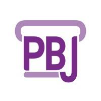 PBJ Marketing   Agency Vista