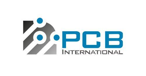 PCB International | Agency Vista