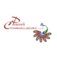 Peacock Communications, LLC | Agency Vista