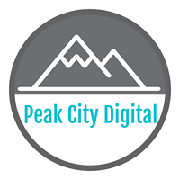 Peak City Digital | Agency Vista