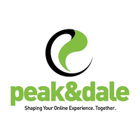 Peak and Dale Solutions  | Agency Vista