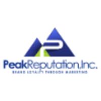 Peak Reputation, Inc. | Agency Vista