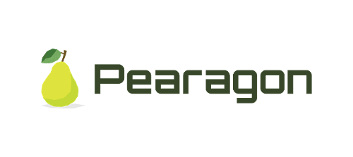 Pearagon Consulting | Agency Vista