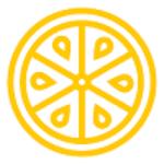 Pearl Lemon Accountants   Agency Vista