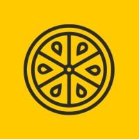 Pearl Lemon Official | Agency Vista