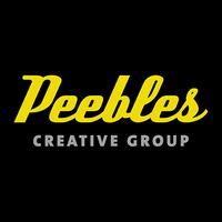 Peebles Creative Group   Agency Vista