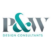 Pemberton & Whitefoord LLP (P&W) Design Consultan | Agency Vista