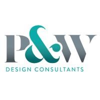 Pemberton & Whitefoord LLP (P&W) Design Consultan   Agency Vista