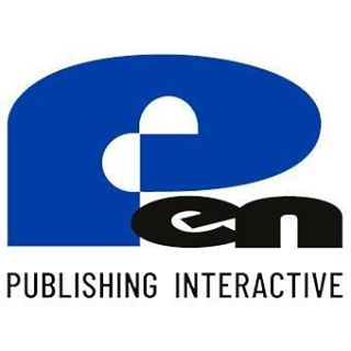 Pen Publishing Interacti | Agency Vista