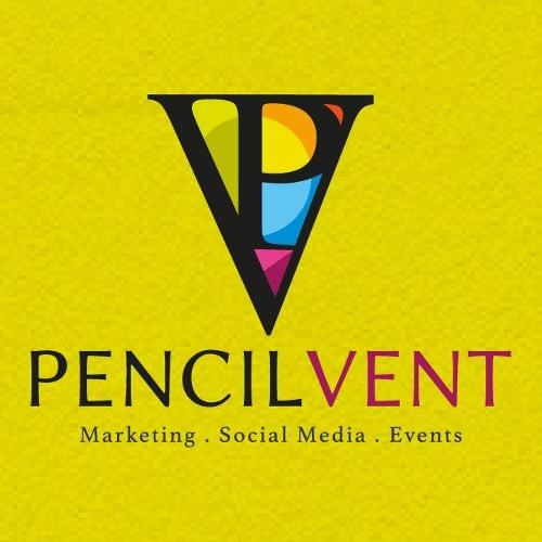Pencilvent Agency | Agency Vista