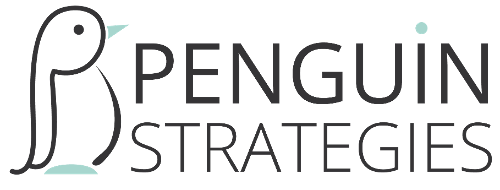 Penguin Strategies - The B2B Tech Marketers | Agency Vista