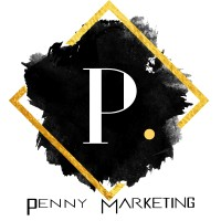 Penny Marketing  | Agency Vista
