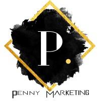 Penny Marketing  | Agency Vista