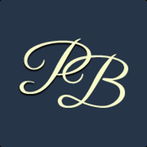 Pennyblack Templates | Agency Vista