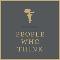 People Who Think, LLC | Agency Vista