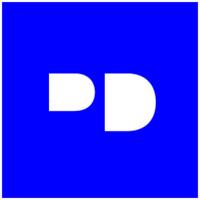 Peopledesign | Agency Vista