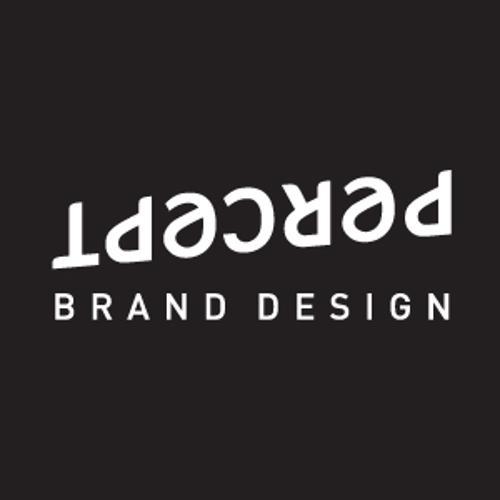 Percept Brand Design   Agency Vista