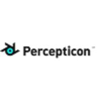 Percepticon Corporation | Agency Vista