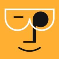 PerceptionBox | Agency Vista