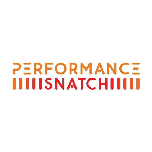 Performance Snatch | Agency Vista
