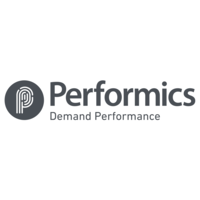 Performics | Agency Vista