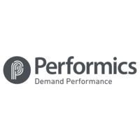 Performics   Agency Vista