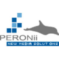 PERONii Solutions | Agency Vista