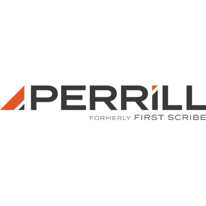 Perrill | Agency Vista