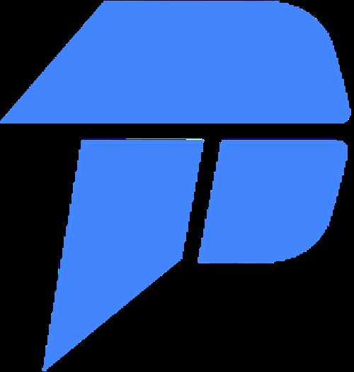 Personas | Agency Vista