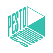 Pesto Studio | Agency Vista