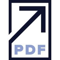Peterman Design Firm   Agency Vista