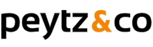 Peytz & Co | Agency Vista