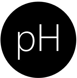 pH digital marketing | Agency Vista
