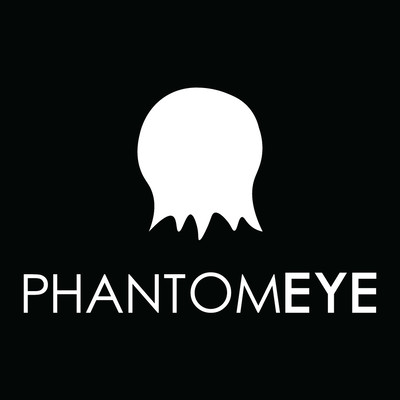 Phantom Eye LLC | Agency Vista