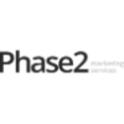 Phase 2 Marketing | Agency Vista