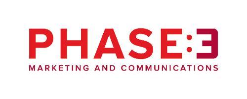 Phase 3 Marketing & Communications   Agency Vista