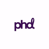 PHD Italy | Agency Vista
