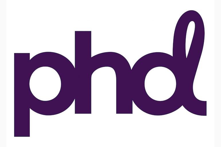 PHD Media ltd | Agency Vista