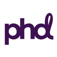 PHD | Agency Vista