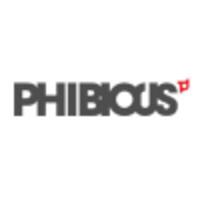 Phibious | Agency Vista