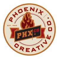 Phoenix Creative Co. | Agency Vista