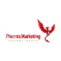 Phoenix Marketing Associates | Agency Vista