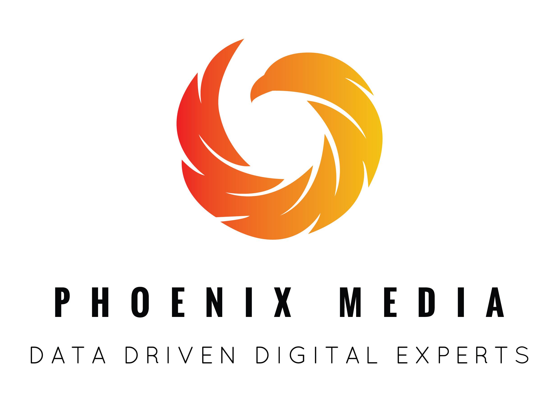 Phoenix Media | Agency Vista