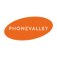Phonevalley | Agency Vista