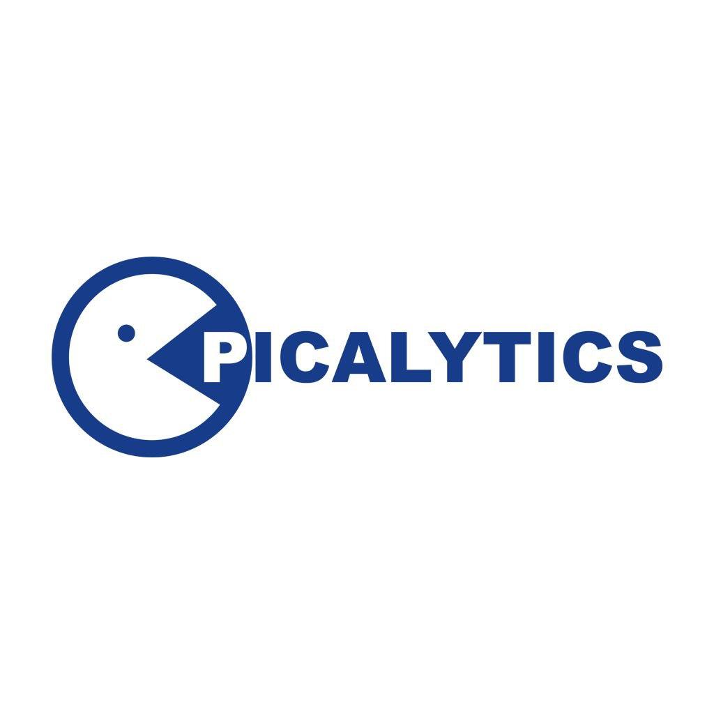 Picalytics | Agency Vista