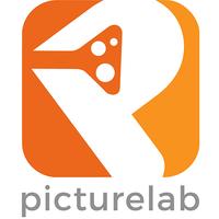 Picturelab   Agency Vista