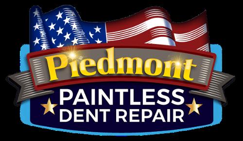 Piedmont Dent Repair | Agency Vista
