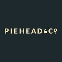 Piehead & Co. | Agency Vista