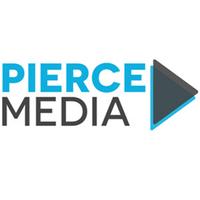 Pierce Media & Advertisi   Agency Vista